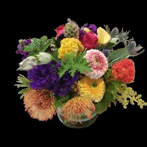 Denver Delivery Same Day Flowers Summer arrangement